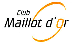 Maillot_d_or